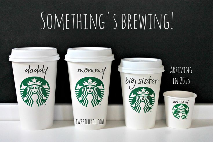 Starbucks-Pregnancy-Announcement.jpg (2172×1448)