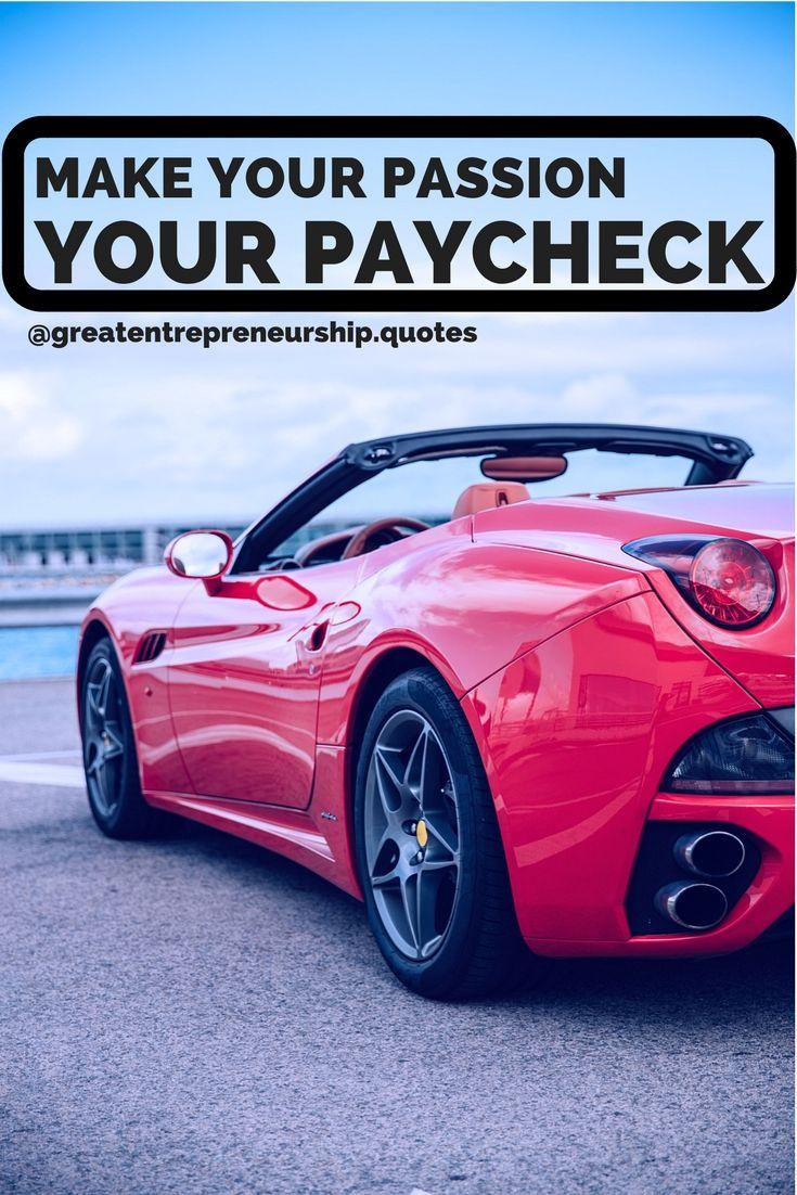 Pin de greatentrepreneurship.quotes en Business Quotes