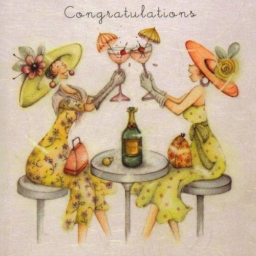 here is a toast to the birthday girl ..... Y_O _U .......... have a fun day !!!! oooooo : c )