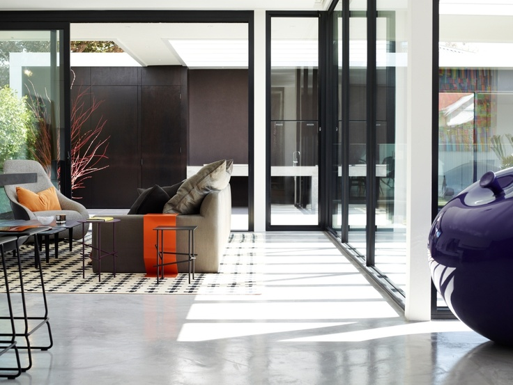 The 25+ Best Ideas About Home Builders Melbourne On Pinterest