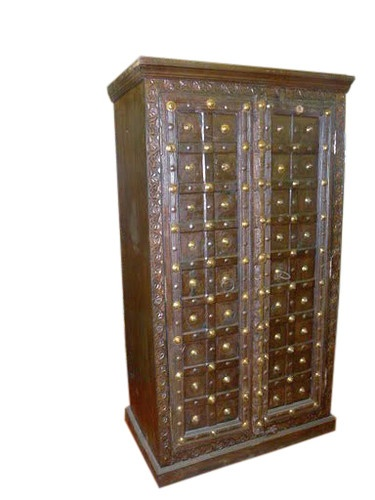 about teak wood cabinet on pinterest etched glass teak and antiques