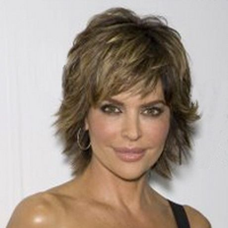 Shaggy Short Haircuts For Women Hairstyles Pinterest Short Haircuts Shaggy And Haircuts