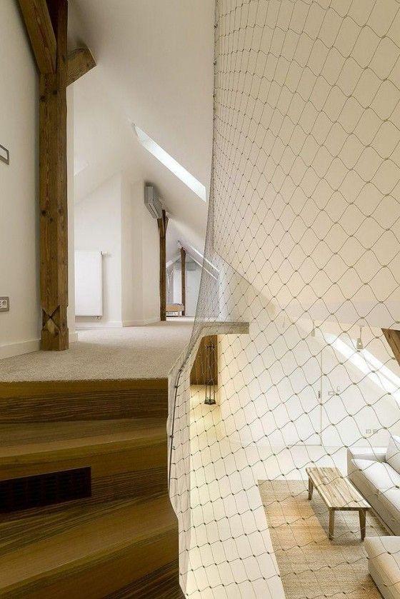 76 besten Treppen Ideen Bilder auf Pinterest Treppen