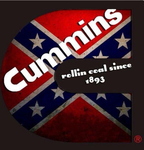 Cummins Logo Camo Www Pixshark Com Images Galleries