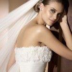 Hochzeitskleider Wien