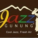 Jazz Gunung Bromo 2017 agustus di jiwa jawa resort bromo probolinggo