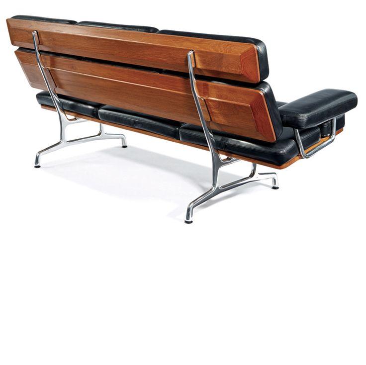 20 best images about meubles vintage design retro on for Meuble design charles eames