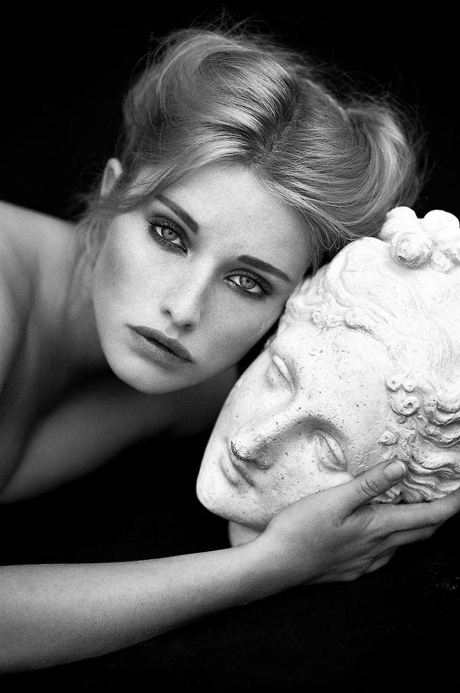 Tijdloze schoonheid in Tongeren - Sophia Magazine