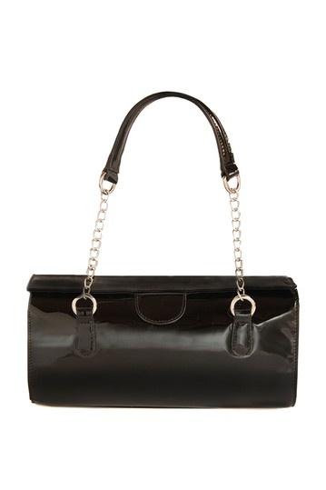 Image Result For Shoulder Bags