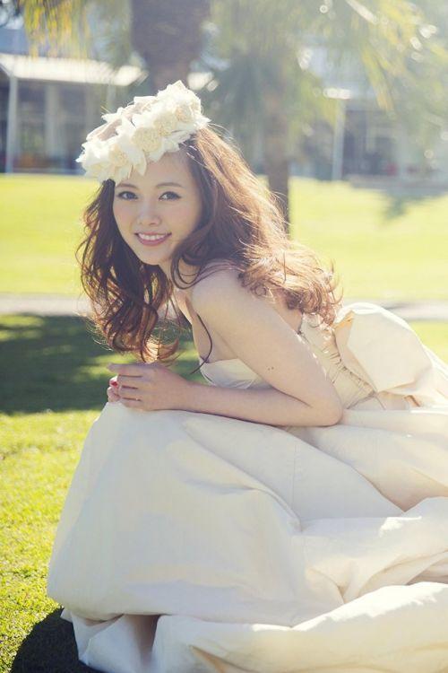 この画像のページは「乃木坂46の美人組!橋本奈々未さんと白石麻衣さんを徹底分析♡♡」の記事の11枚目の画像です。白石麻衣さんは『LARME』『Ray』の専属モデルをされています。 また写真集も出版されていて2015年2月2日付のオリコン週間ランキングのBOOK部門で4位を獲得されました♡関連画像や関連まとめも多数掲載しています。