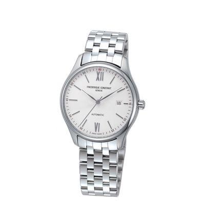 http://www.orologi.com/cataloghi-orologi/fr-d-rique-constant-classics-classics-index-automatic-fc-303wn5b6b