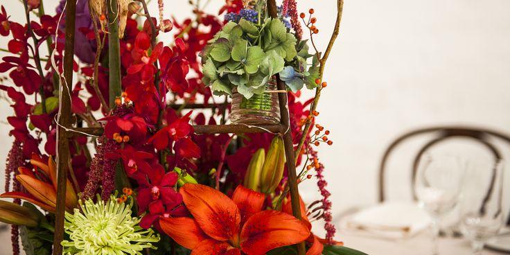 florals by botanics of melbourne