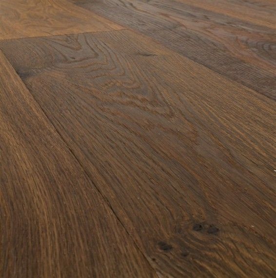 http://www.flooringsupplies.co.uk/realwoodflooring/engineeredwoodflooring/10267/kahrs_artisan_oak_rye_engineered_wood_flooring