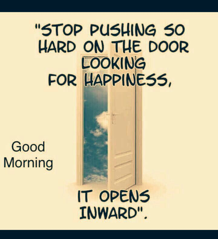 Pin By Sunita Makkar On Suprabhat Inspirational Good Morning Messages Good Morning Image Quotes Good Morning Quotes