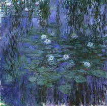 Všechny reprodukce   Monet, Claude   Obrazy, reprodukce obrazů, fotografie