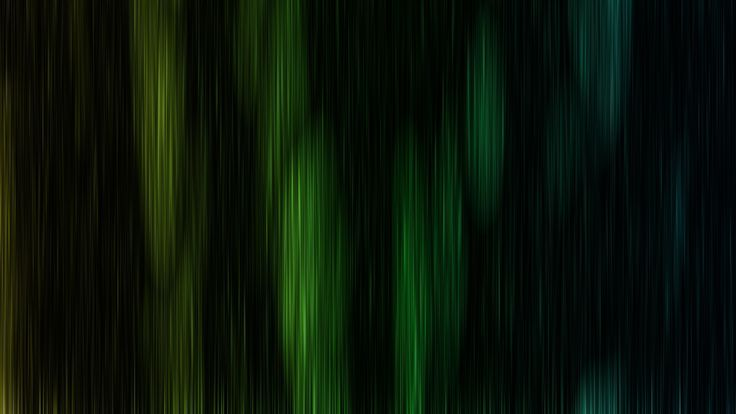 Cool Abstract Backgrounds Widescreen Wallpapers - http://hdwallpapersf.com/cool-abstract-backgrounds-widescreen-wallpapers