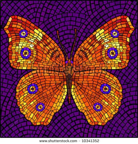 mosaic templates for kids - mosaic ideas for beginners google search mosaic
