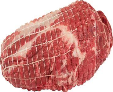 Le jambon de porc désossé (fesse de porc désossée) fera de vos repas de semaine de vraies réussites! Il s'agit d'une coupe maigre constituant une excellente option pour une alimentation saine et faible en gras.