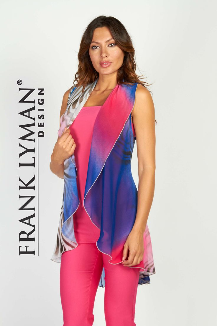 84 Best Images About Frank Lyman Design On Pinterest