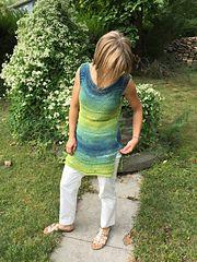 http://www.ravelry.com/projects/joninoel/brigitte-dress