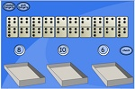 K-2 Promethean Board Resources ~ Math