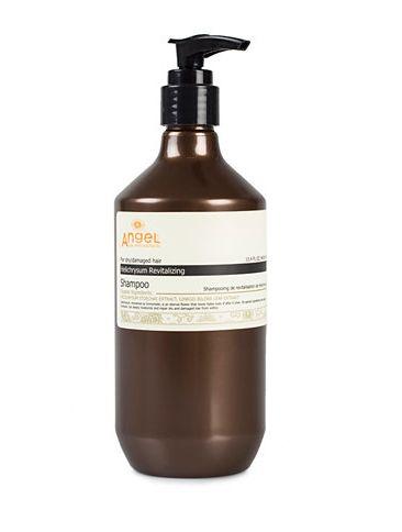 Angel Provence – Helichrysum Revitalizing Shampoo 800ml #haircare
