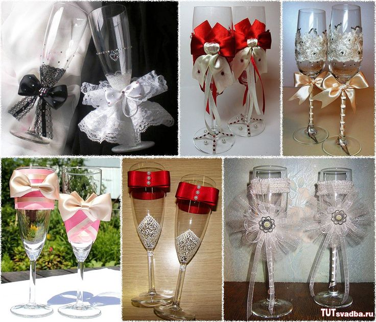 decorate champagne glasses. Wedding Bottles  Glasses Champagne Diy Decorations Wine Glass Cake Knife Decorated Cakes Knives 38 best decorate champagne glass images on Pinterest