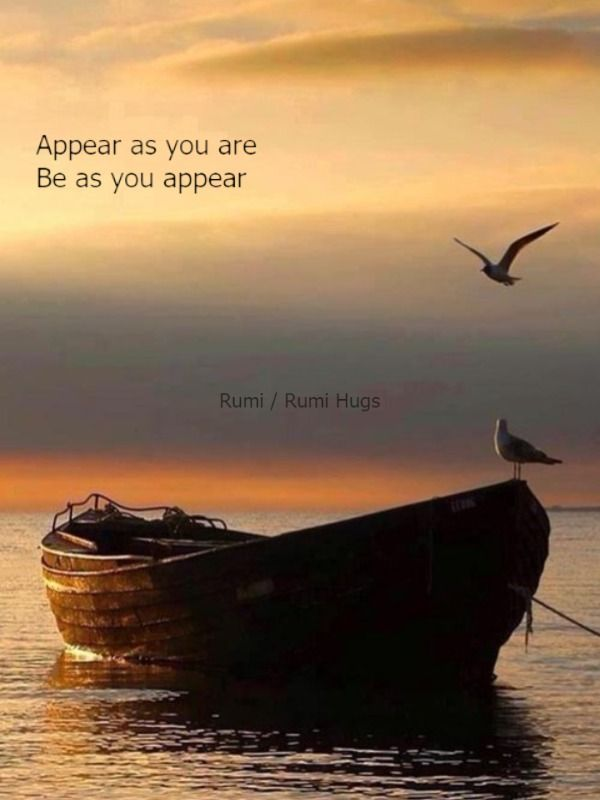 Appear A note