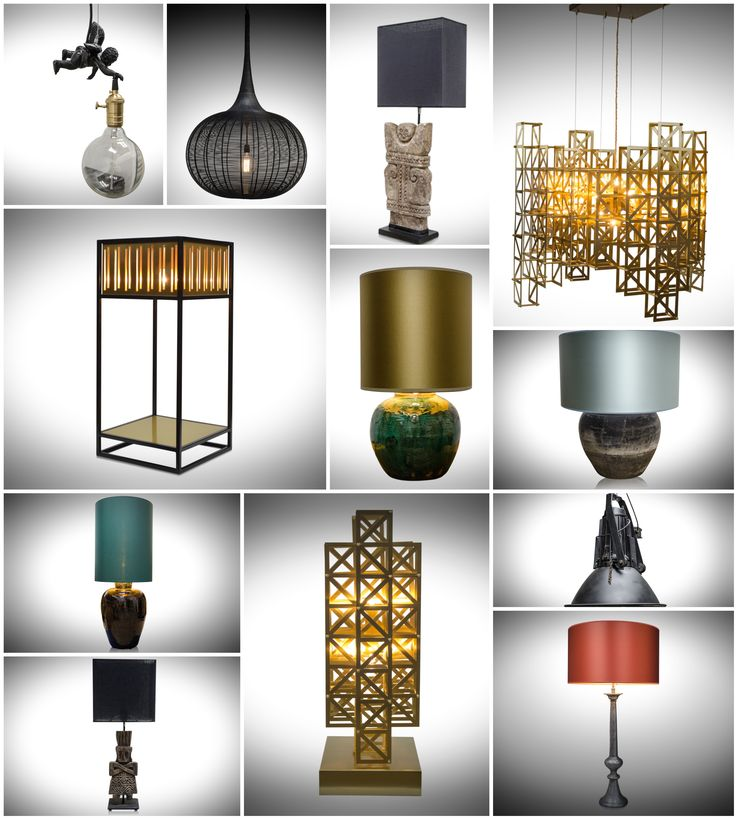 LET US LIGHT UP YOUR DAY !! NEED A TABLE-CEILING-WALL OR FLOORLAMP?  WWW.VERSMISSEN.NL WWW.VLAB.NU  INSTAGRAM: https://www.instagram.com/versmissen.nl/  FACEBOOK: WWW.VERSMISSEN.NL  #LIGHTING #BULB #VERSMISSEN #VLAB #DUTCH #DESIGN #ECLECTIC #FURNITURE #INTERIORFUN #LOVE #DECORATION #HOTEL #PROJECT #LED #HANDCRAFT #BRASS #CERAMIC #ORIGINAL #UNIQUE #LIKE #INSTAGRAM #PINTEREST #MAISONETOBJET #CASHANDCARRY