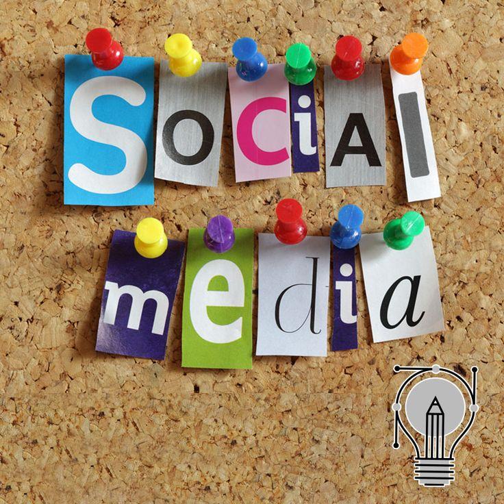 social media es la integración entre personas donde se crean y se comparten informaciones, tendencias e ideas. Posiciona tu marca en este nuevo medio con nosotros. #Sozer #social #graphic #graphicDesign #work #identidy