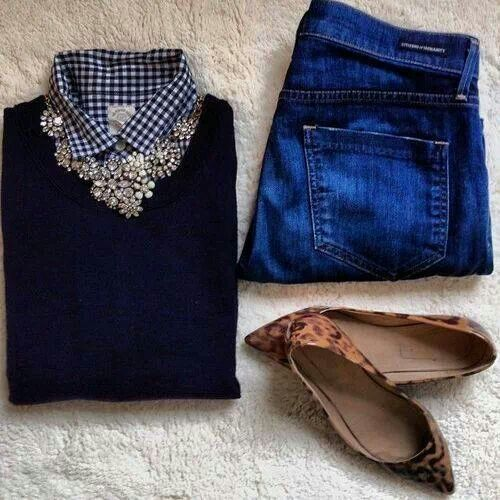 Another beautiful combo shared by Elizabeth Horrell. #love
