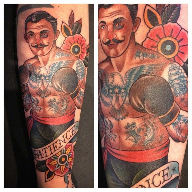 27 Best Images About Tattoo On Pinterest Tatto Designs