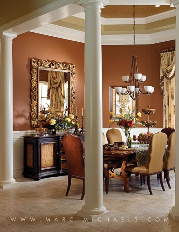 86 best images about model merchandising luxury specs on for Michaels home decor
