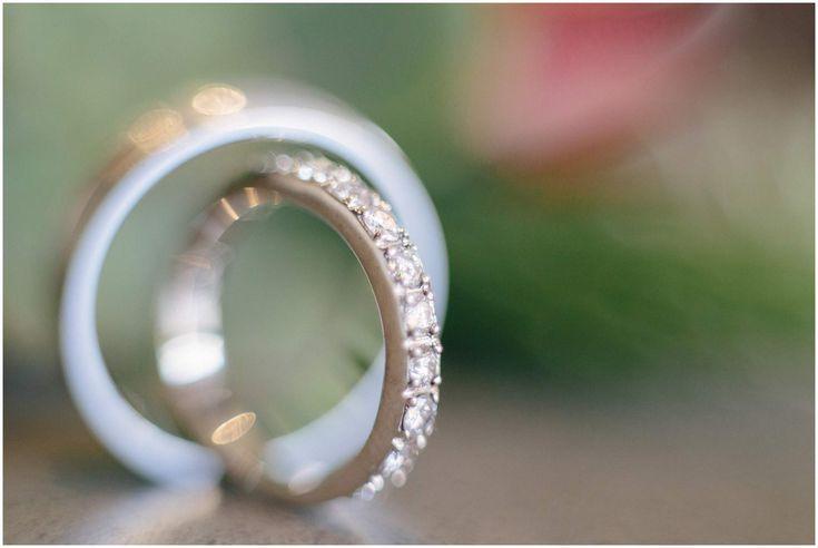 Wedding bands, wedding ring, wedding rings