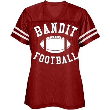 football mom jersey | Rep your favorite team and Player!