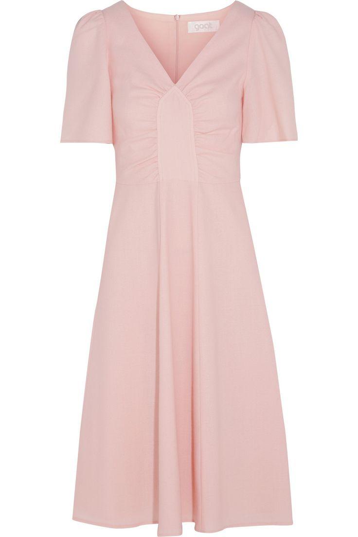Mejores 64 imágenes de Dresses en Pinterest | Vestidos azules, Damas ...