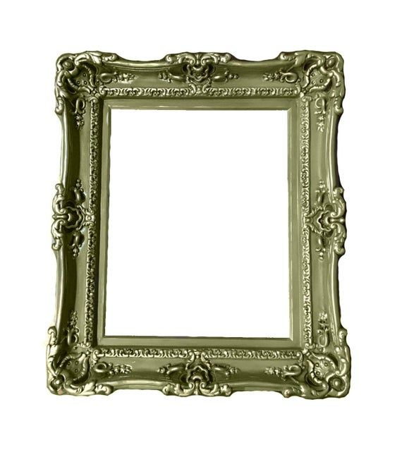 16x20 Antique Shabby Chic Frames Baroque Frame Frames For Canvas Large Picture Frame French Frames Ornate Frame Wedding Gifts Shabby Chic Frames Blue Shabby Chic Shabby Chic Decor