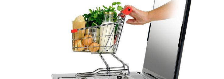 Is Online Health Food Shopping Affordable?