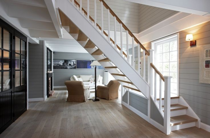 Verkoop villa 4 slpk knokke heist mi casa houtbouw mi for Kofferliege micasa