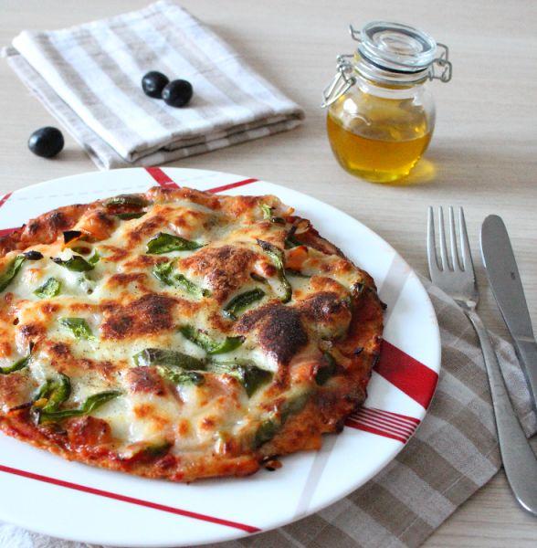 pizza Ig bas 2