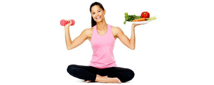 A IMPORTÂNCIA DA ALIMENTAÇÃO SAUDÁVEL E A PRÁTICA DE EXERCÍCIOS FÍSICOS  http://dicasdesaude.blog.br/a-importancia-da-alimentacao-saudavel-e-a-pratica-de-exercicios-fisicos