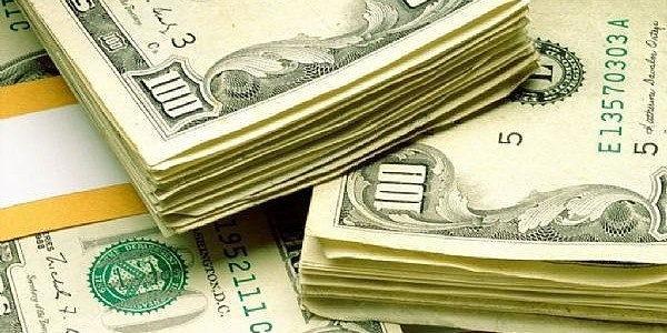 money-main_full