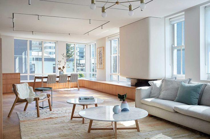 Jardan opens new Sydney flagship store   Home Beautiful Magazine Australia