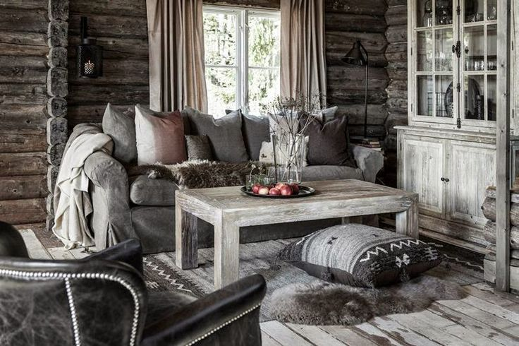 Furniture, Interior, Home and Cottage, farm, rustique, Brighton sofa, Cape Cod sofabord
