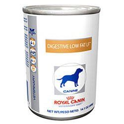 Royal Canin Veterinary Diet Canine Gastro Intestinal Low Fat Canned Dog Food 24/13.6 oz *** Be sure to check out this helpful article. #DogFood