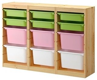 Products Closet And Home Storage Designers & Organizers - page 3
