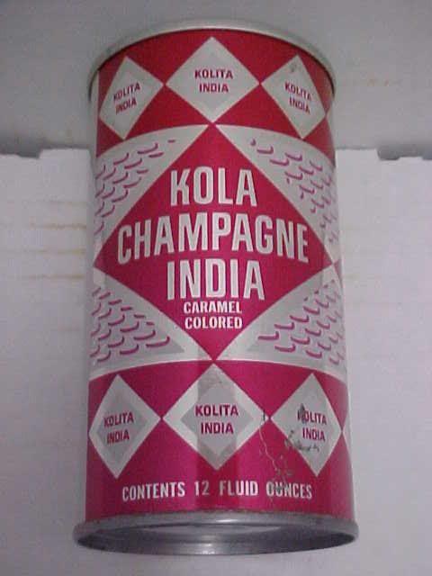 ☀ Childhood memories!☀ My favorite soda...till today!!!