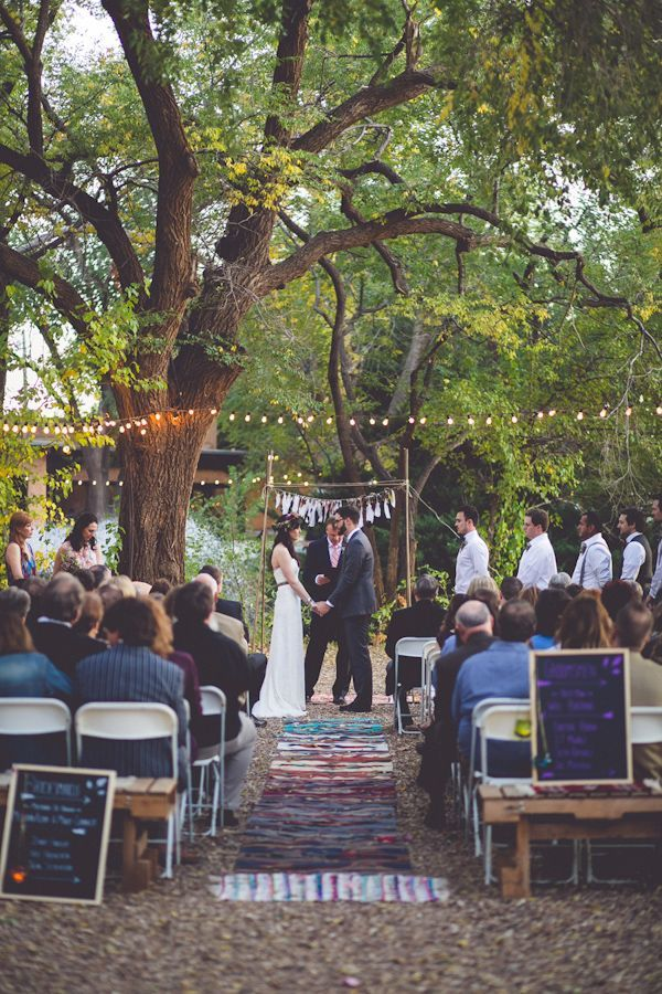 29 best lubbock wedding venues images on pinterest for Wedding venues lubbock tx