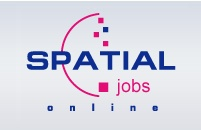 Ben Searle - Spatial Specialist: Spatial Sciences, Daily Newsletter, News Bulletin, Spatial Jobs, Brisbane Www Spatialjobs C, Online Newsletters