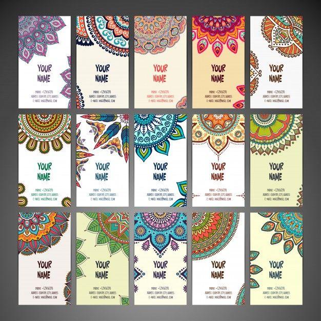 18 best カード・名刺 images on Pinterest Invitations, Advertising - best of invitation name designs